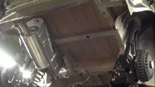 видео «АвтоВАЗ» совместно с Renault запускает новую линию производства двигателей