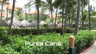 Punta Cana Majestic Elegance Hotel