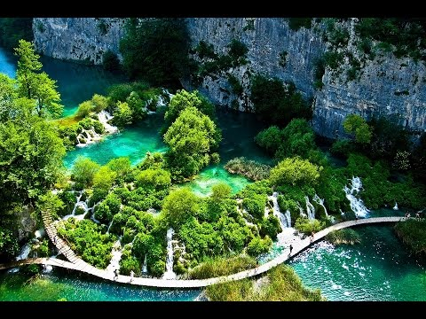 Top Tourist Attractions in Croatia: Travel Guide
