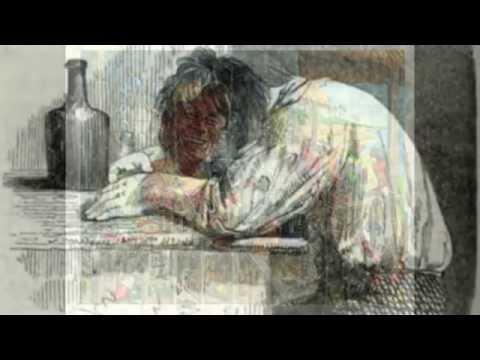 The Wino And I Know - Jimmy Buffett