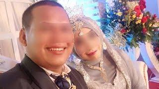 Perawat di Bangil Ditemukan Bunuh Diri Suami yang Baru 3 Bulan Menikahinya Berubah Jadi Pendiam