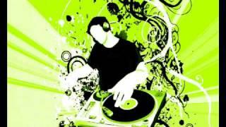 Ke$ha - Tik Tok Bumping Remix