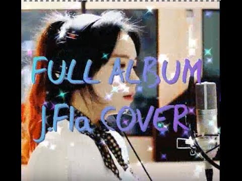 Lagu J Fla Cover Full Album