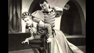 Kiss Me Kate Original 1948 Cast Recording: Were Thine That Special Face