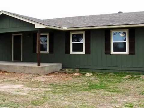 Homes for Sale - 6767 State Highway 198 Mabank TX 75156 - Janice Dodson