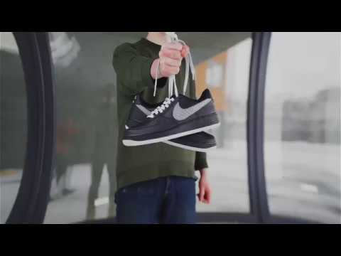 NIKE - Air Force 1  07 LV8 823511 012 - YouTube 186331844