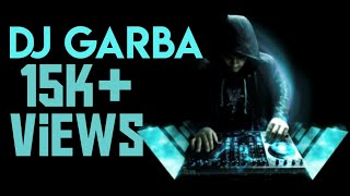 DJ Garba Dholida Dhol re Vagad by Rhythm Orchestra of Kalpesh Vyas Chetan Vyas