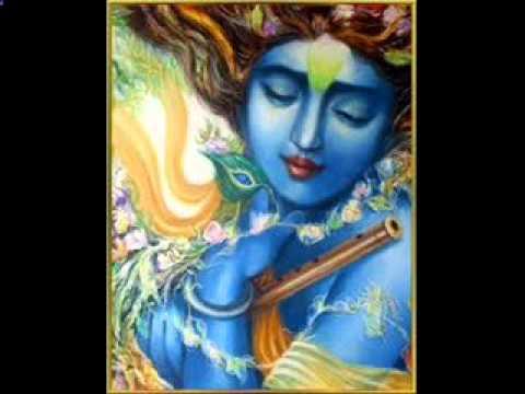 Jagjit Singh Bhajans   Banke Bihari Krishan Murari From Free Hindi Bhajans1
