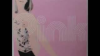 吉川ひなの - Pink