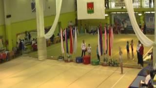 ву финал 2 место 1 р-д Агафонова А  2003 гр  12,767