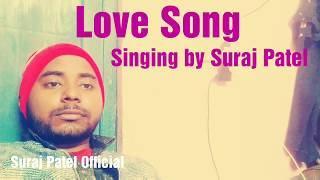 Chod Diya Wo Rasta  | Full HD | Cover By Suraj Patel | 2018
