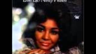 "Nancy Wilson  ""(You Don"