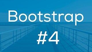 Curso completo de Bootstrap 4.- Tablas thumbnail