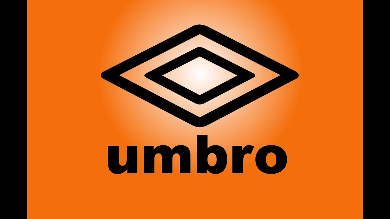how to make umbro logo with illustrator create umbro logo