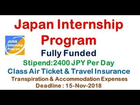 internship-in-japan-2019-|-fully-funded-|-japan-internship-program-|-all-benefit