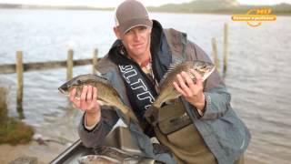 Рыбалка на Корюшку в Австралии(В 2014 году я Антон Тульский, совместно с актрисой Марйам Имаевой, снимал фильм о «золотом треугольнике» Авст..., 2015-02-16T16:08:25.000Z)