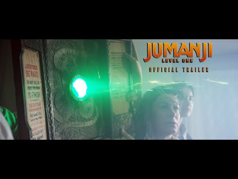 WATCH 123 MOVIE JUMANJI: LEVEL ONE -2021 IN  (HD)