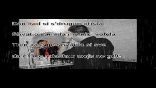 Verde & Hunter feat. TUX -Shvatio sam sve  ( 2011 )
