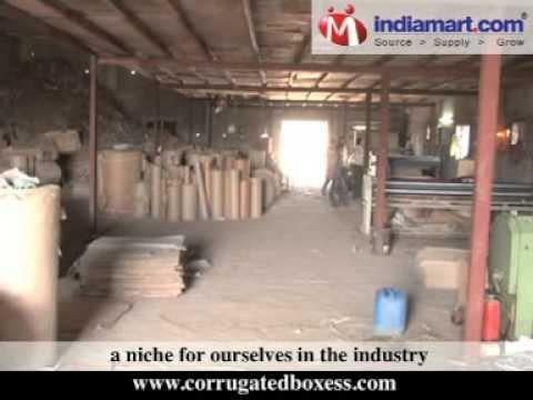 M. Ismail & Co.,  Andheri (E), Mumbai, India