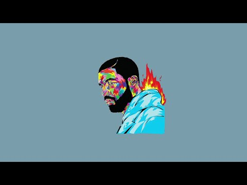 "[FREE] Drake Type Beat – ""By Night"""