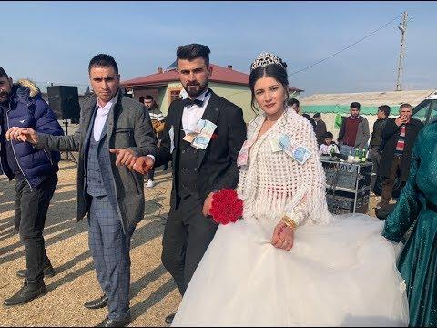 DOĞU'DA EN İYİ ÇİFT (Dilovan Müzik)