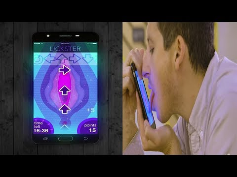 10 Mobile Apps You Won't Believe Exist