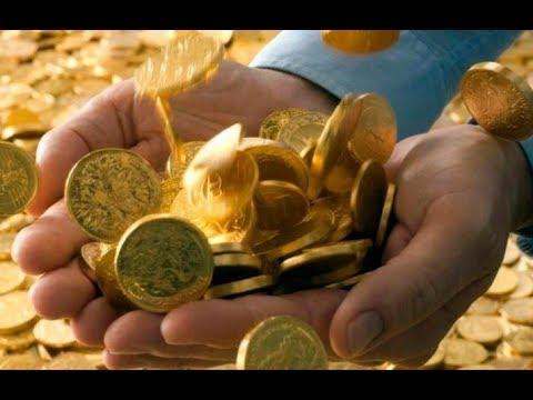 เหรียญมงคลMoney Amuletราคา