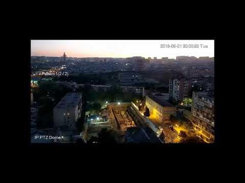 """""""Baku Nar Residence"""". 19.04 - 10.05.2018"""