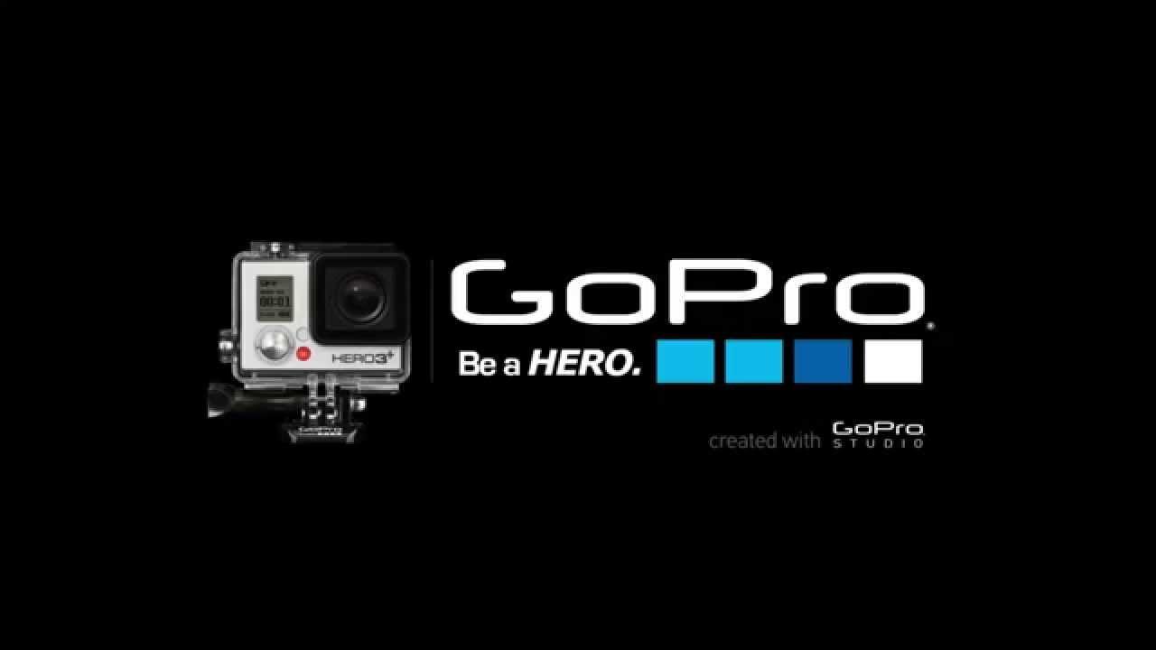 GoPro: Nobu (Corgi) in the Gym after training muay thai