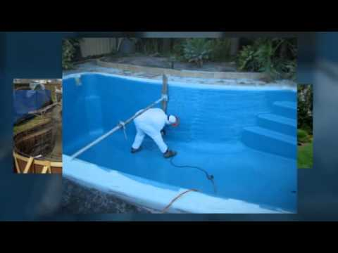 1 Pool Resurfacing Call 877 674 0494 Chino Ca Swimming