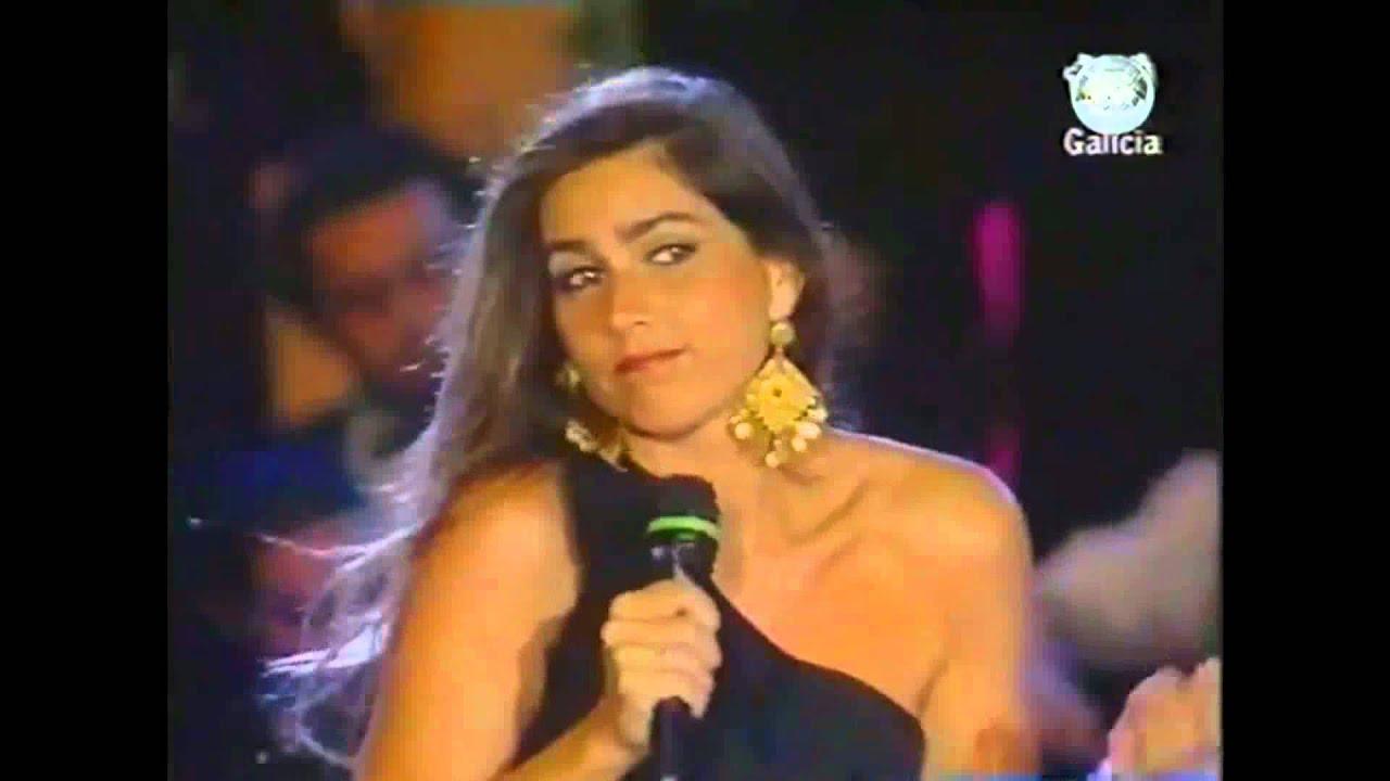 Al Bano Romina Power Felicita Hd 1080p Youtube