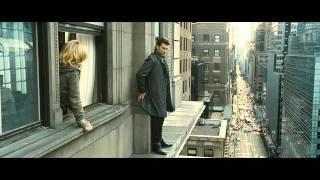 Трейлер фильма «На грани»