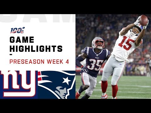 giants-vs.-patriots-preseason-week-4-highlights-|-nfl-2019