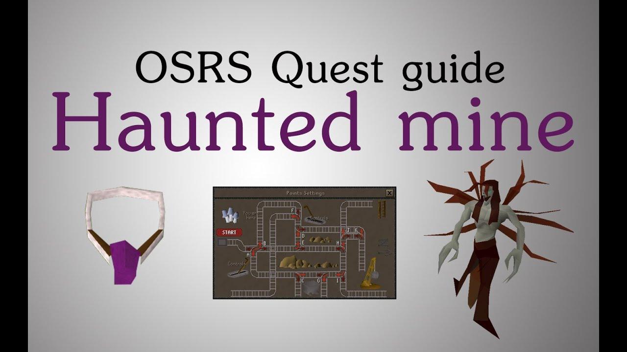 how to start regicide osrs
