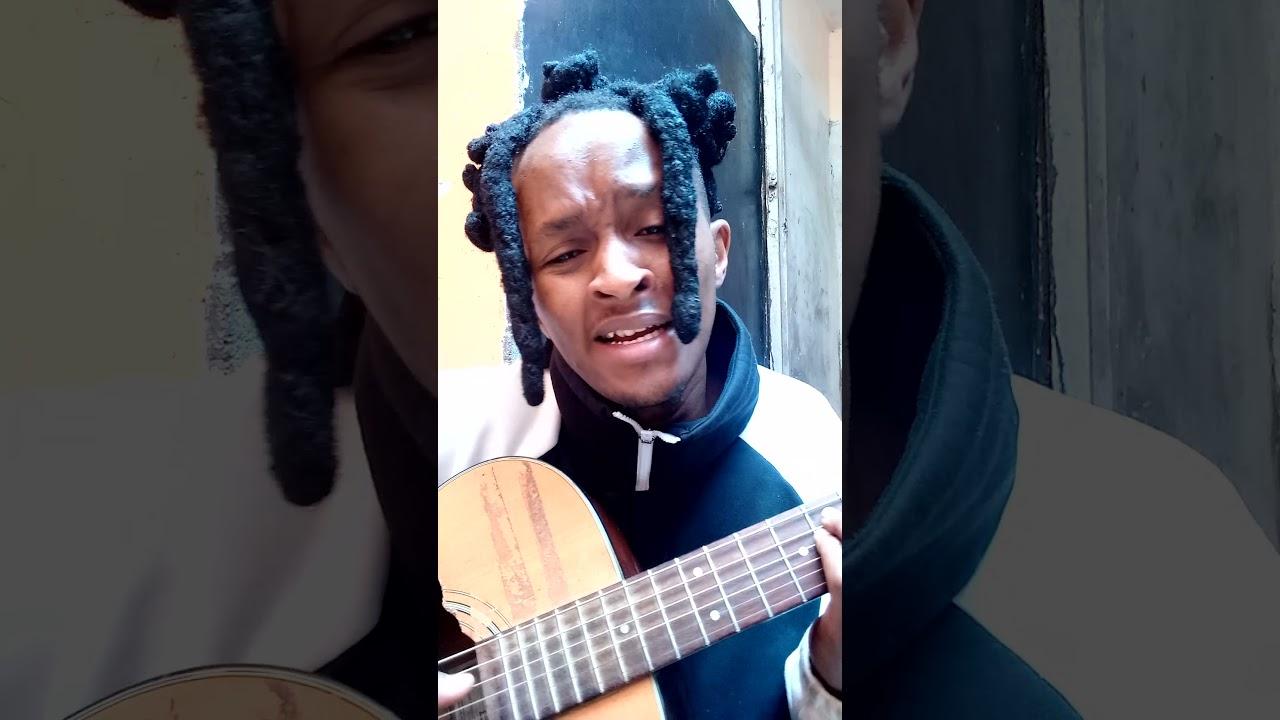 Download Lody Music - KUBALI - Live Acoustic 💔