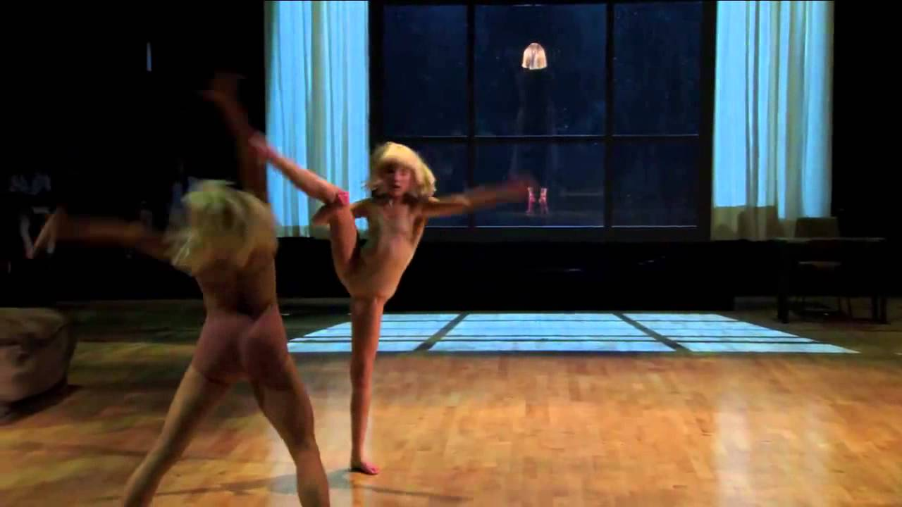 Sia chandelier live dancing with the stars youtube aloadofball