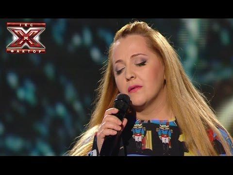 - Самые новые узбекские песни