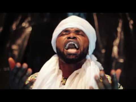Alhaji Abdulkabir Alayande (Ere Asalatu) - Ore Gbankogbi