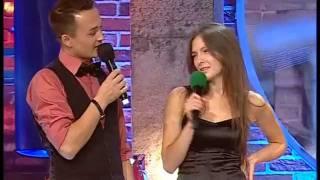 Бойцовский клуб 5 сезон 9 передача