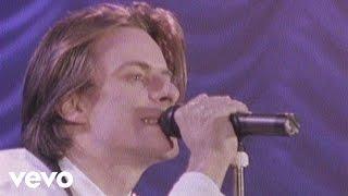Deacon Blue - Fergus Sings the Blues (Live Video)