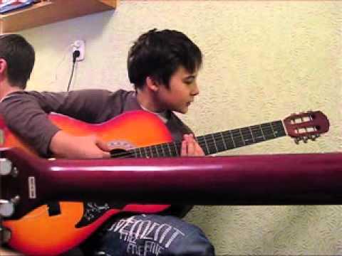 Уроки. Ремонт гитары. Дополн.к курсам. Виктория Юдина
