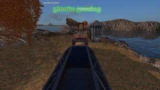"[""farming simulator 17 mod mapa THE FARMER LIVE SUGARCANE FINAL EXTENDED"", ""fs13"", ""fs15"", ""fs17"", ""mods"", ""simulacao"", ""agricultura"", ""pc"", ""jogos"", ""ginaitejmmm2171983""]"