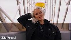 Zara Larsson - upcoming album 2020? - YouTube