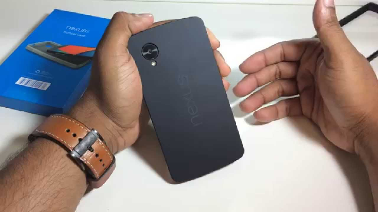 promo code d0db5 f24be FAKE Official Nexus 5 case Ebay!