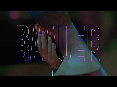 Baauer – Company ft. Soleima