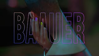 "Baauer - ""Company"" (ft. Soleima)(Official Music Video)"