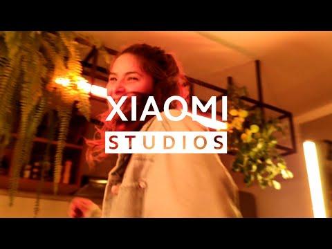 "#xiaomistudios-presents:-""a-party-night""-|-a-#shotbymi-film"