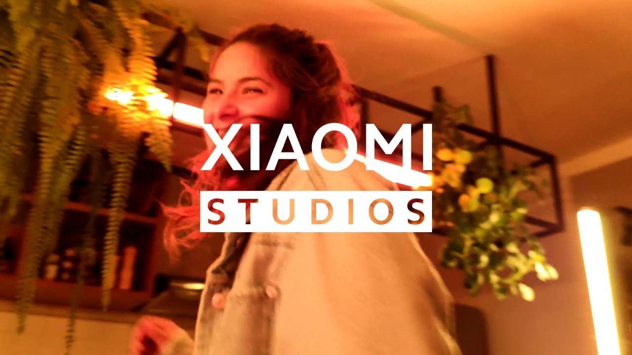 "#XiaomiStudios Presents: ""A Party Night"" 