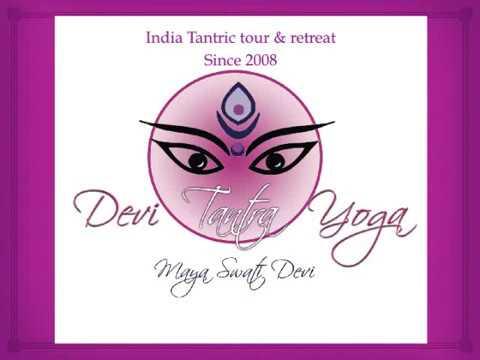 Devi tantra  😱 DEVIRAHASYA TANTRA PDF  2019-06-13