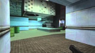 Half-Life: Blue Shift - Episodio 2